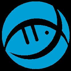 台灣斑馬魚核心設施 – 國家衛生研究院分支